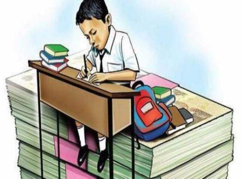 Government Should Ensure No Child Drops Out Due To Inability To Pay Fees: Gujarat High Court