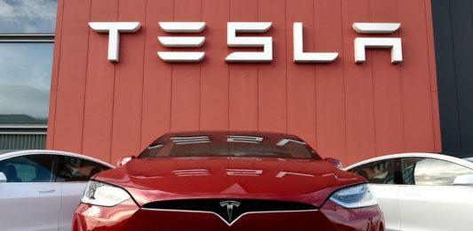 Tesla to set foot in India; Construction unit in Karnataka