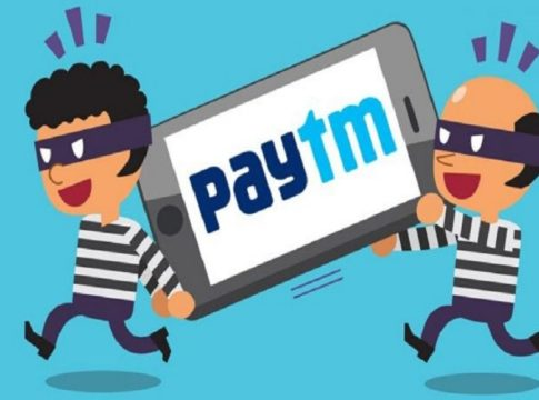 paytm-app-fraud