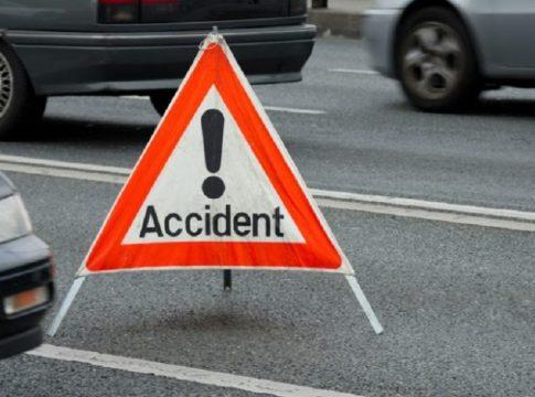 accident-vyttila