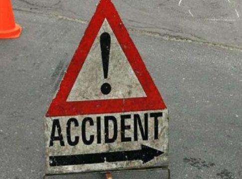 accident_kuwait