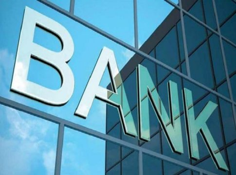 privatisation-of-banks