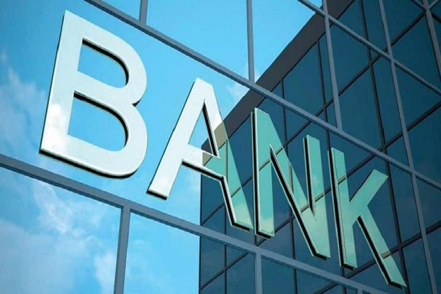 privatisation-of-banks