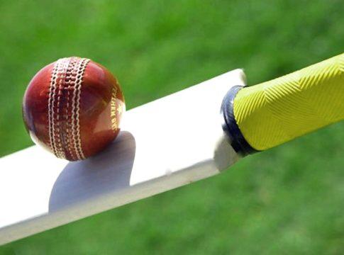 cricket-bat-ball