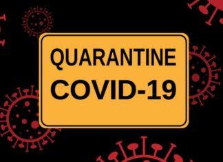 covid-quarantine