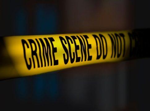 crime-delhi