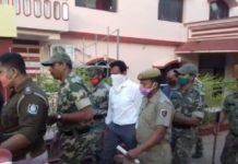 debendra-kanhar-arrest