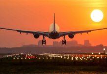 -flight-services