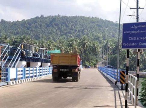 chittarkkadavu-bridge