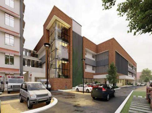 koyilandy-taluk-hospital