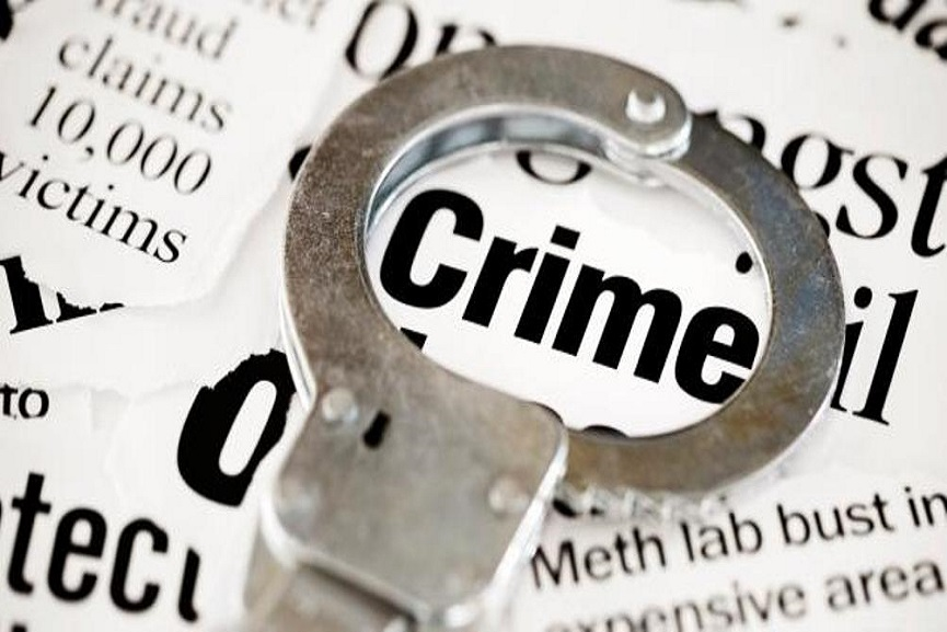 kozhikode crime