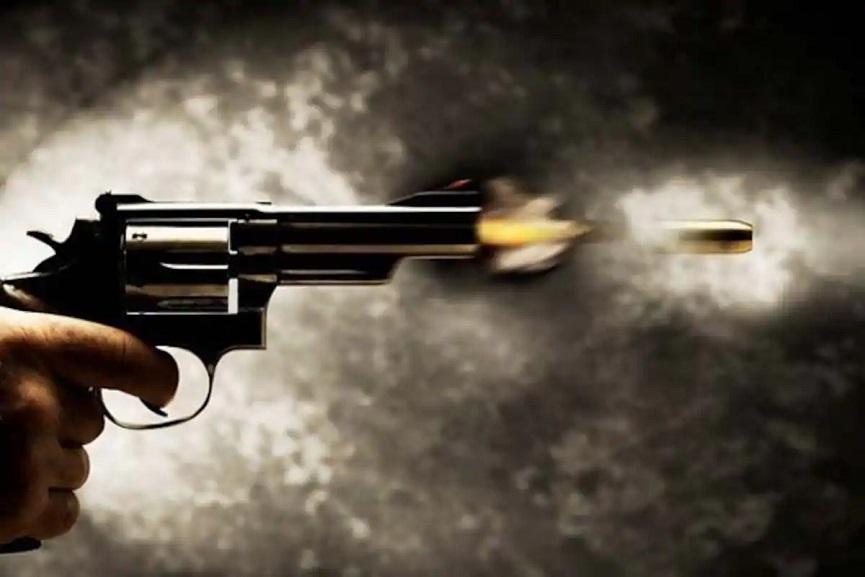 shot-dead