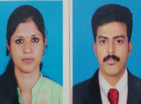 suicide in Payyanur