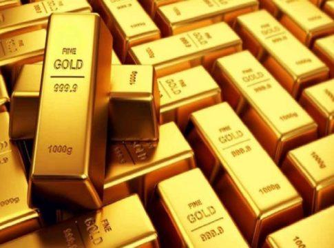gold smuggling kannur