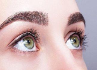 eyes-