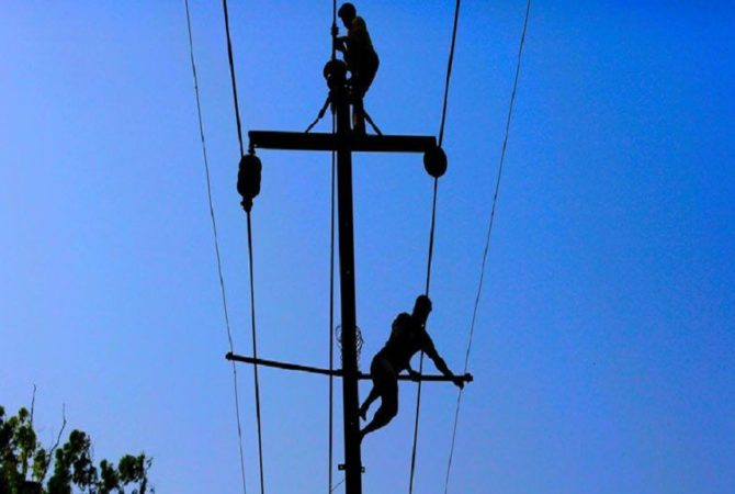 Electricity law amendment; CITU urges govt to back down