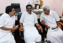 Congress-leaders-Kerala