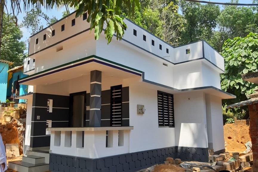 Darul Khair _ Kerala Muslim Jamaath