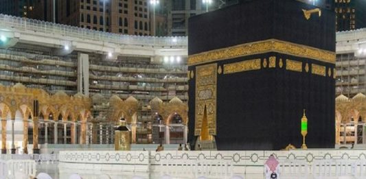 covid vaccine will be mandatory for Hajj pilgrims; Saudi Health Minister