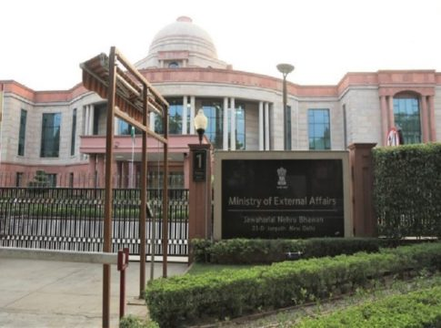 ministry-of-external-affairs