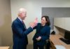 Kamala+Harris+and+Joe+Biden