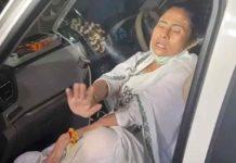 Mamata-Banarjee