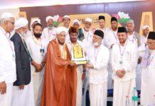 SYS Mudarris Award_2021