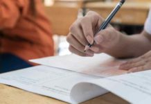 Sivil-Service-Exam