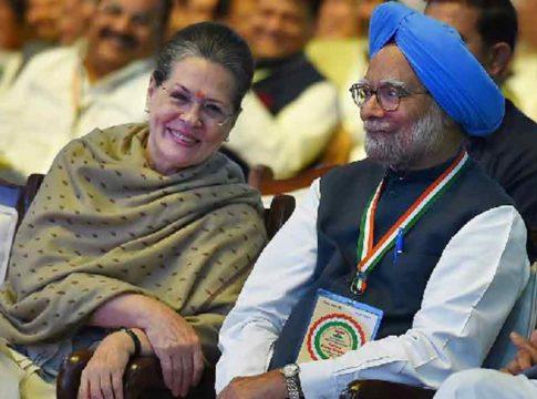 Sonia-Gandhi,-Manmohan-Sing