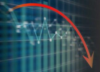 Stock-Market-Drop-