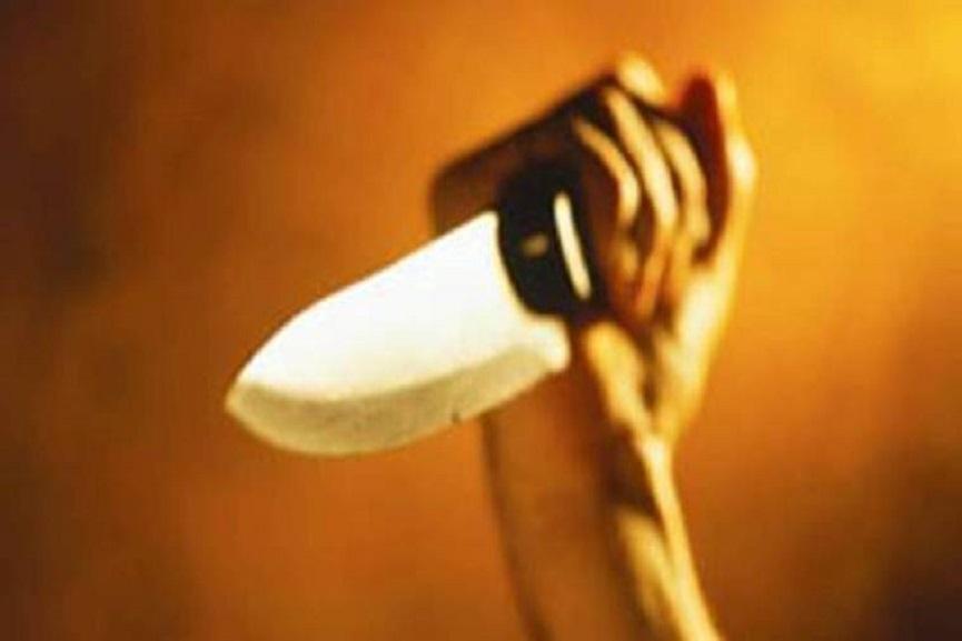 four stabbed_Kasargod
