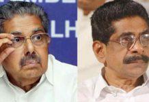 Vayalar-Ravi,-MUllappally-Ramachandran