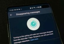 disappear-message-whatsapp