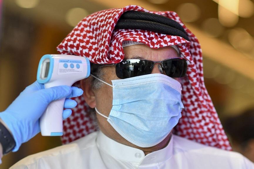 qatar-covid-restrictions