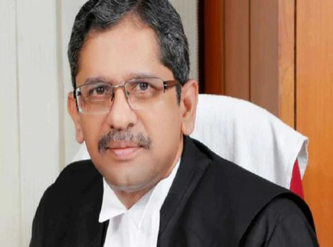 justice_ramana