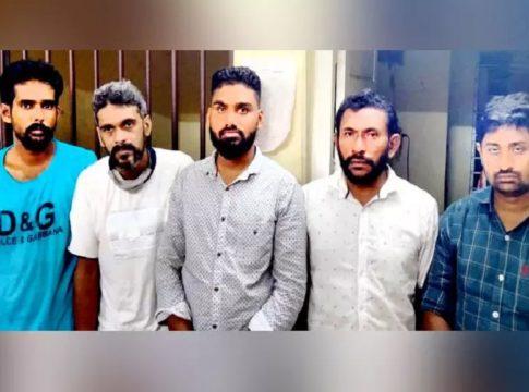 nandu-krishna-murder-case-accused
