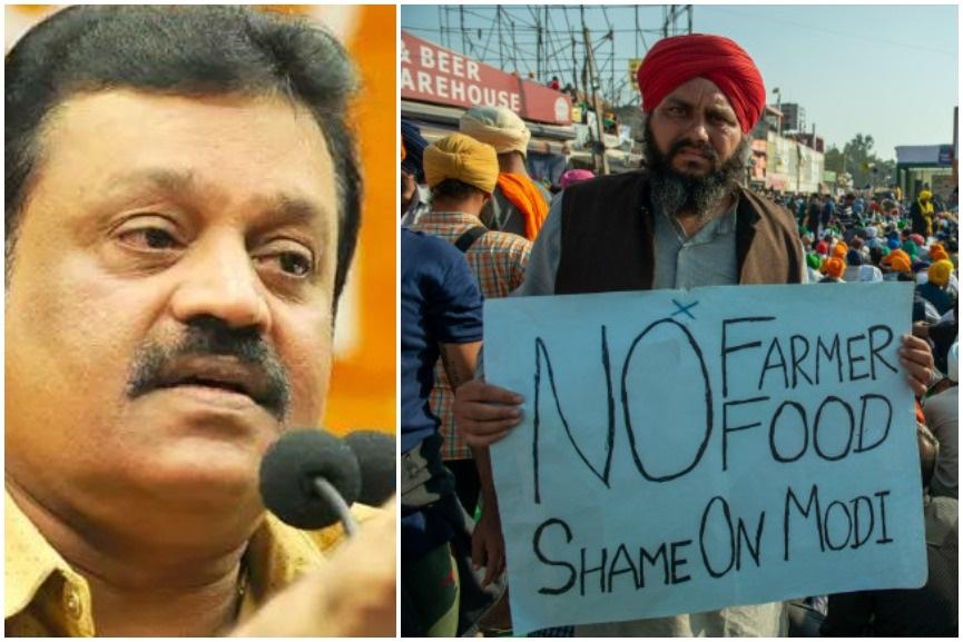 suresh-gopi-slams-farmers-protest