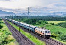 മംഗലാപുരം-തിരുവനന്തപുരം സ്പെഷ്യൽ ട്രെയിൻ; മാർച്ച് 12 വരെ