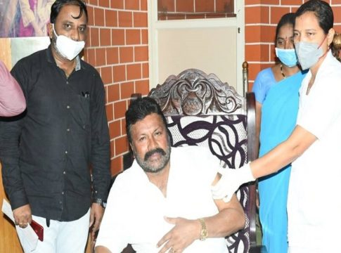 BC-Patil covid vaccination