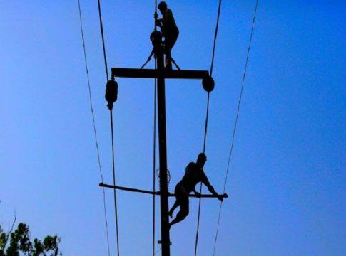 Electricity law amendment; CITU urges govt to back down