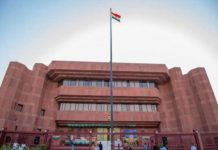 kuwait indian embassy