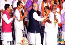 pandalam-prathapan