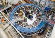 particle-experiment