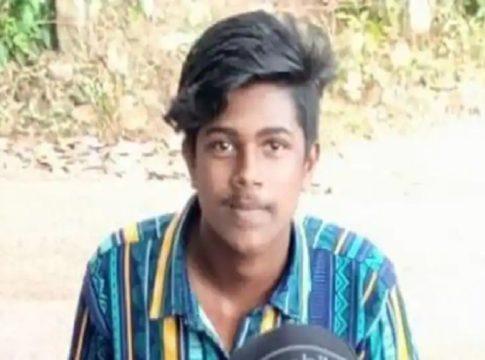 abhimanyu alappuzha murder
