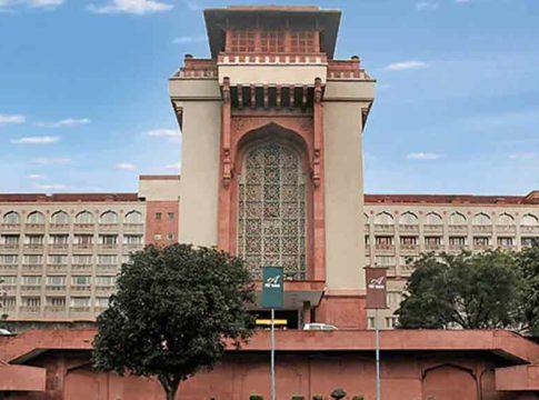 delhi-high-court-cost of education-children