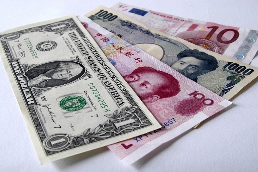 foreign-deposit