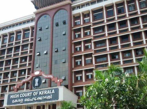 kodakara hawala case in high court