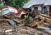 Indonesia_flood