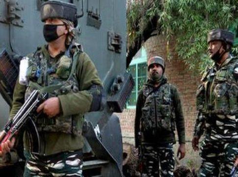 jammu-and-kashmir-extreme-vigilance
