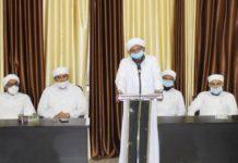 Markaz Knowledge City_C Muhammed Faizy